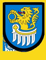 Gmina Bulkowo
