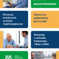 infografika BZB ogólna